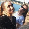 Fariza_m116 video