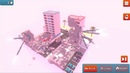 City Destructor HD (Premium) - Геймплей | Трейлер