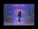 Sandra - Around My Heart (Le Monde Est A Vous, France 1989)