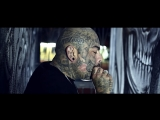 Spanky Loco feat. Slim 400 - Pull Up To Your City (prod by Niles Davis) Official Music Video