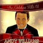 Andy Williams альбом The Golden Hits Of