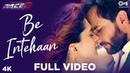 Be Intehaan Full Video - Race 2 Saif Ali Khan Deepika Padukone Atif Aslam and Sunidhi chauhan