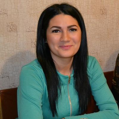 Julia Ronjina