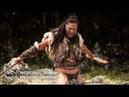 Фильм МЁРТВЫЕ ЗЕМЛИ: МАОРИ с субтитрами The film the DEAD LANDS: MAORI with subtitles