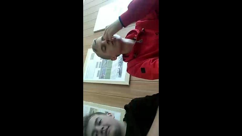 Алексей Ткач - Live