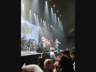Мария Силаева - Live
