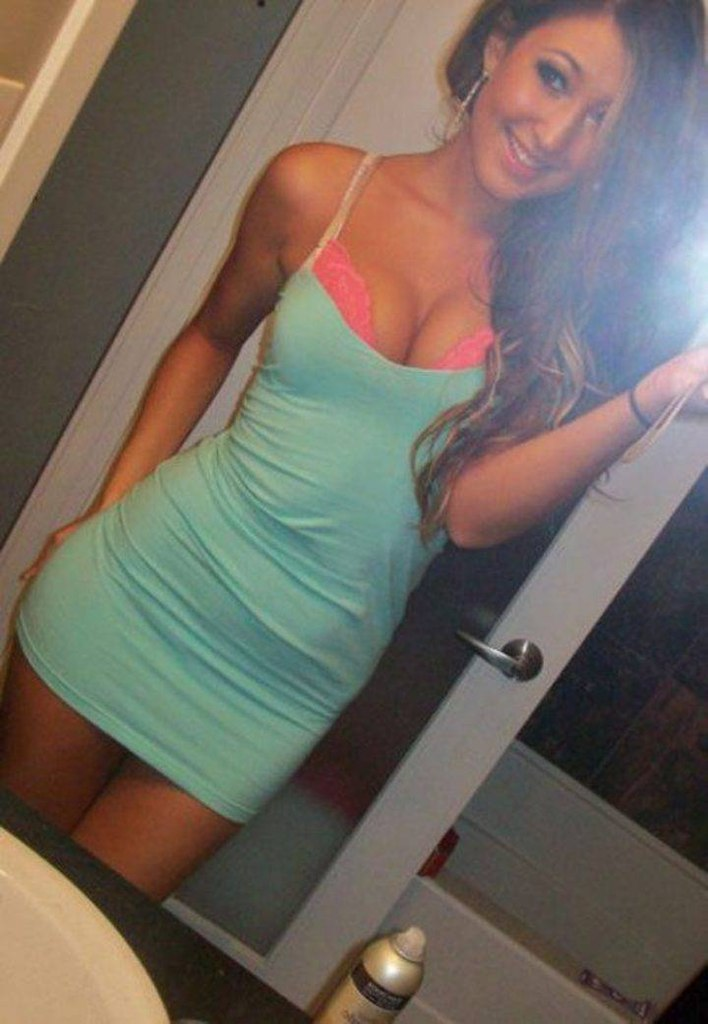 Katie edmister naked pictures