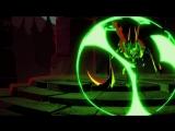 Zedd Ignite (Worlds 2016 - League of Legends)