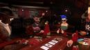 PokerStars VR - Announcement - ESRB Teen