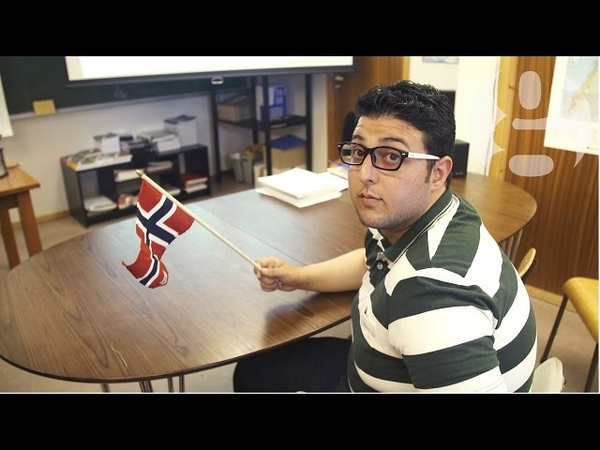 Norways Muslim immigrants attend classes on western attitudes to women