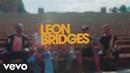 Leon Bridges - You Don't Know (Live at Red Rocks, 2018)