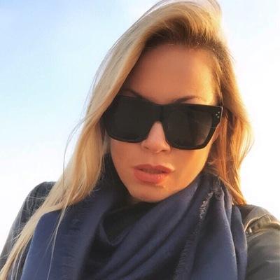 Катерина Гуменюк