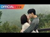 (Мой ID - Красотка из Каннама OST Part 9) YEOEUN(