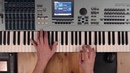 Aleks SHAGI Piano Ad-Lib 001