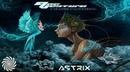 Ace Ventura Astrix - Pranava