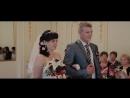 Denis Angelina. Wedding day 30-05-2015-HD