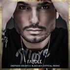 Faydee альбом More