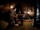 Шерлок Холмс и доктор Ватсон - 2 серия