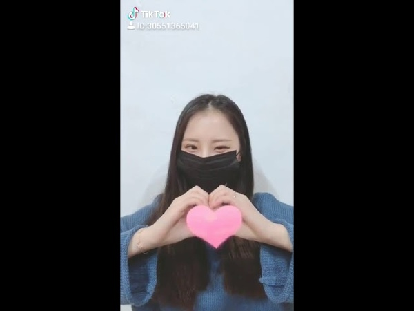 [TIKTOK] All the Hearts for you ♡ Feat. J