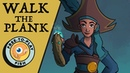 Free-To-Play Fish Dimir Walk The Plank Standard, Arena