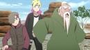 Боруто Наруто 3 сезон 85 серия русская озвучка AniStar Team / Boruto Новое Поколение Наруто 85