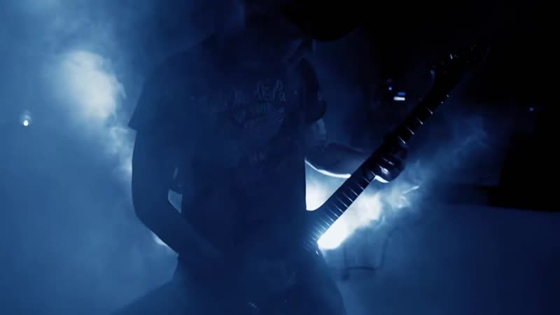 PARASITE INC. - The Pulse of the Dead (German Melodic Death Metal )