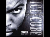 Ice Cube Featuring Dr Dre Mc Ren - Hello