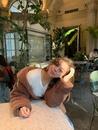 Лиза Канева фото #23