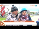 Беговелы 24 09 18 Евразия ТВ