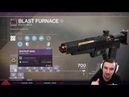 Моды для оружия | Destiny 2