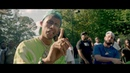 Lil James ft. Kap G - Day 1's (Official Video)