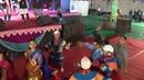 HEERA SAMDANI PRAKASH RAWAT LIVE HIT SONG Devbhomi Lok Kala Udgam Charitable Trust Mumbai