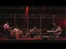 Also sprach Zarathustra - Eumir Deodato - Euro Groove Department Live