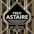 Fred Astaire альбом The Best Collection