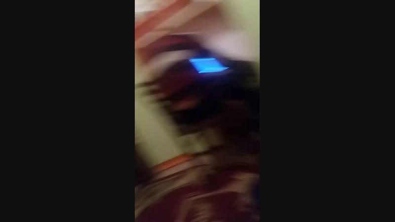 Live: Элитные Люди Казахстана [16]