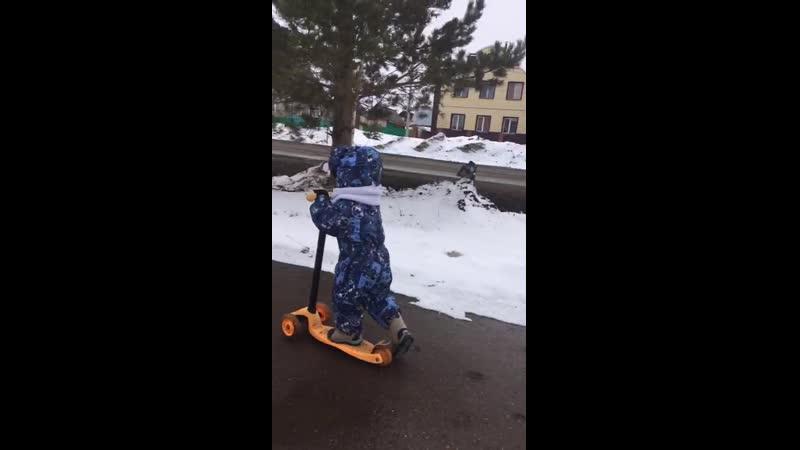 VIDEO-2019-03-30-13-54-14.mp4