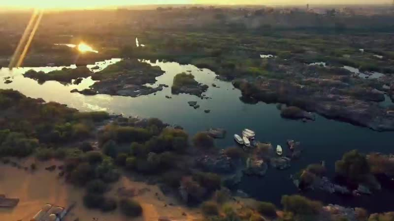This is Egypt(1080P_HD).mp4