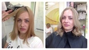 HOW TO GET PERFECT ASH BLONDE HAIR / ENG