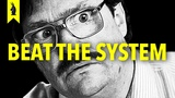 How To BEAT the System (And Lose) feat. The Matrix, Fight Club, Office Space &amp Rick and Morty