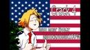 Моя геройская академия Кряк4 Boku no Hero Academia On Crack 4