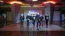 Ниагара. Dance Star Festival - 14. 26 мая 2018г.