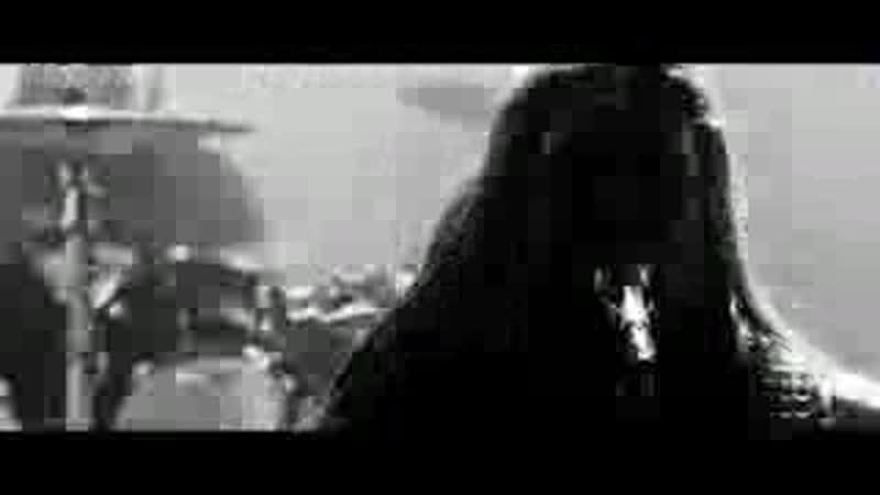 SUICIDAL ANGELS - Division Of Blood (official video)_low.mp4