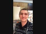 Сергей Захаров Live