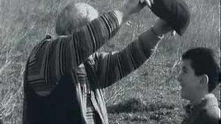 Ankaralı Namık - Ah Babam Sag Olsaydı