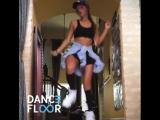 2018_09_30_21_33_08_768_dance__floor.mp4