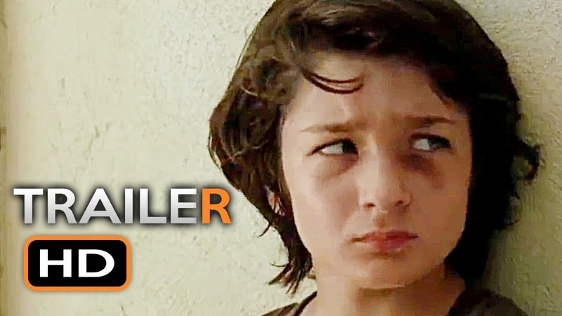 MID90s Official Trailer (2018) Jonah Hill Movie HD