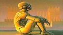 Y/O ROBOT - Isaac Asimov (La Libélula - Radio 3)