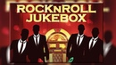 Top Ultimate Jukebox Rock and Roll Hits Best Rock n Roll of the '50s '60s Various Artist