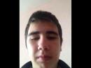 Данил Дубровский — Live