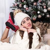 Дарья Антоненко | Ростов-на-Дону
